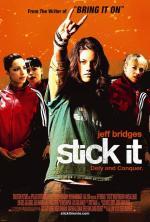 stick_it.jpg